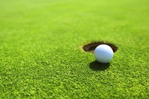 golf-grass-green-riot-2.jpg